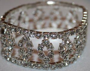 Fancy Bracelets - (Variety of Designs)