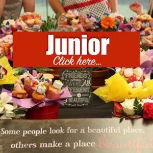 Junior Workshops