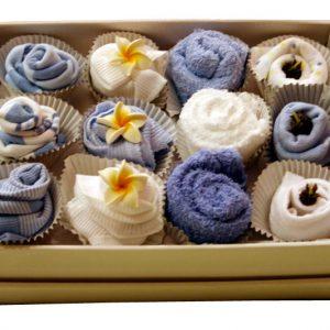 Dozen Muffins Boy